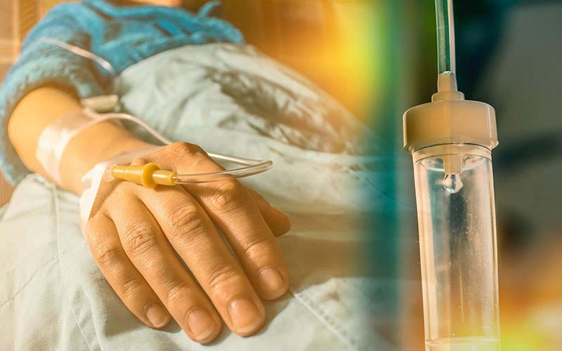 Phát hiện sớm ung thư sẽ tăng hiệu quả điều trị và cắt giảm được nhiều khoản chi phí cần phải chi trả