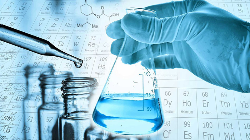 Làm việc và tiếp xúc với hóa chất độc hại thường xuyên làm tăng nguy cơ ung thư máu