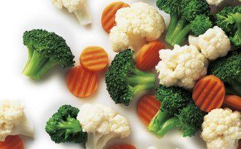 Top 8 món ăn giảm mỡ máu bổ dưỡng dễ làm nhất!