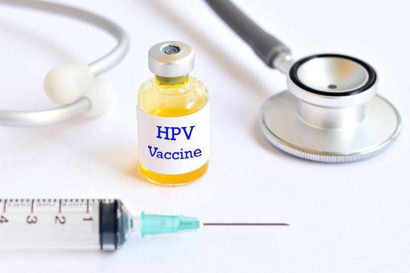 Cần phải chủ động phòng ngừa căn bệnh này từ sớm bằng cách tiêm vắc xin HPV