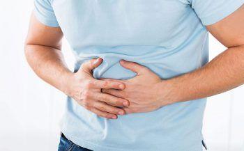Người bệnh viêm loét dạ dày tá tràng nên ăn gì, kiêng gì?