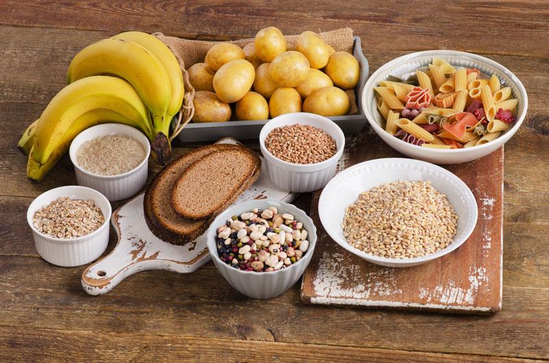 Người bị viêm loét hang vị dạ dày nên ăn gì để giảm lượng axit dịch vị