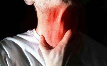 Nguyên nhân, triệu chứng, cách chẩn đoán và điều trị ung thư amidan