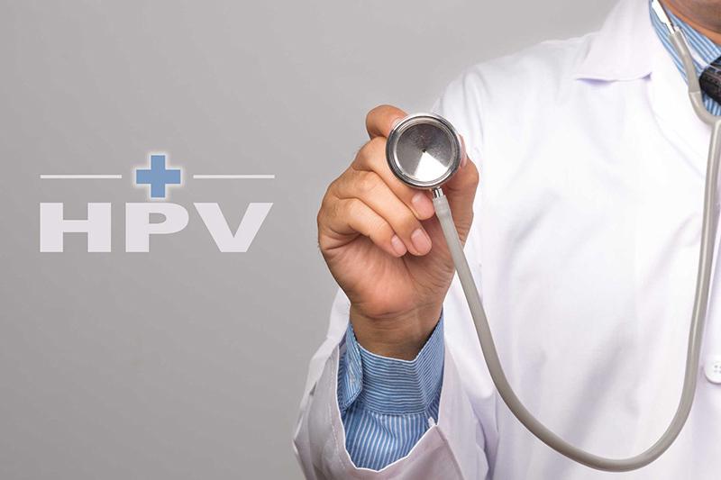 Xét nghiệm HPV là phương pháp sàng lọc ung thư cổ tử cung phổ biến hiện nay