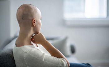Tác dụng phụ hóa trị ung thư và những thông tin bạn cần biết!