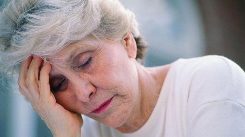 Tác dụng phụ xạ trị ung thư cổ tử cung ảnh hưởng tới sức khỏe của bệnh nhân