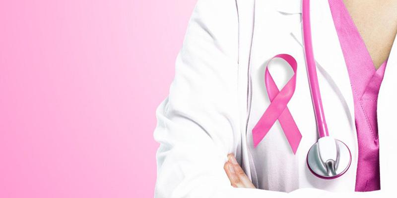 tầm soát ung thư là gì