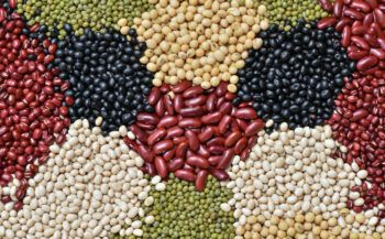 Mách nhỏ một số thực phẩm hạ mỡ máu không cần dùng thuốc
