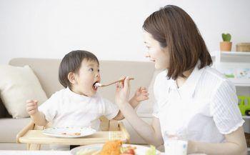 Những lưu ý khi sử dụng thuốc uống tăng sức đề kháng cho trẻ