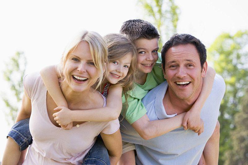 Hương liệu phù hợp với bé sẽ giúp cha mẹ dễ dàng trong việc cho trẻ uống thuốc đồng thời kích thích hệ tiêu hóa giúp trẻ thèm ăn