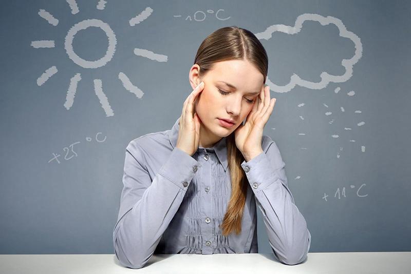 Mệt mỏi là một trong những triệu chứng ung thư dạ dày thường khiến người bệnh chủ quan