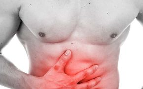 Ung thư đại tràng là gì? Nguyên nhân và cách phòng ngừa