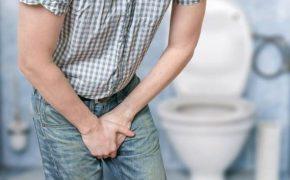 Ung thư dương vật là gì? Nguyên nhân, triệu chứng, chẩn đoán và cách điều trị