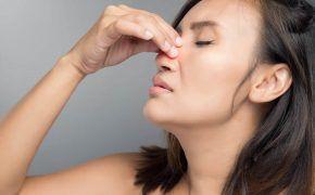 Ung thư mũi: nguyên nhân, dấu hiệu và cách điều trị
