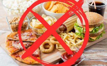 Ung thư nên kiêng ăn gì để không làm ảnh hưởng bệnh?