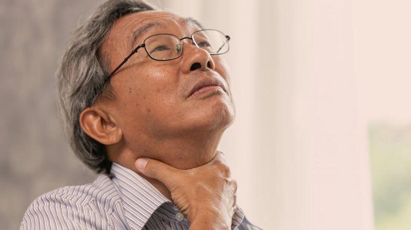 Ung thư vòm họng có chữa được không còn tùy thuộc vào giai đoạn của bệnh