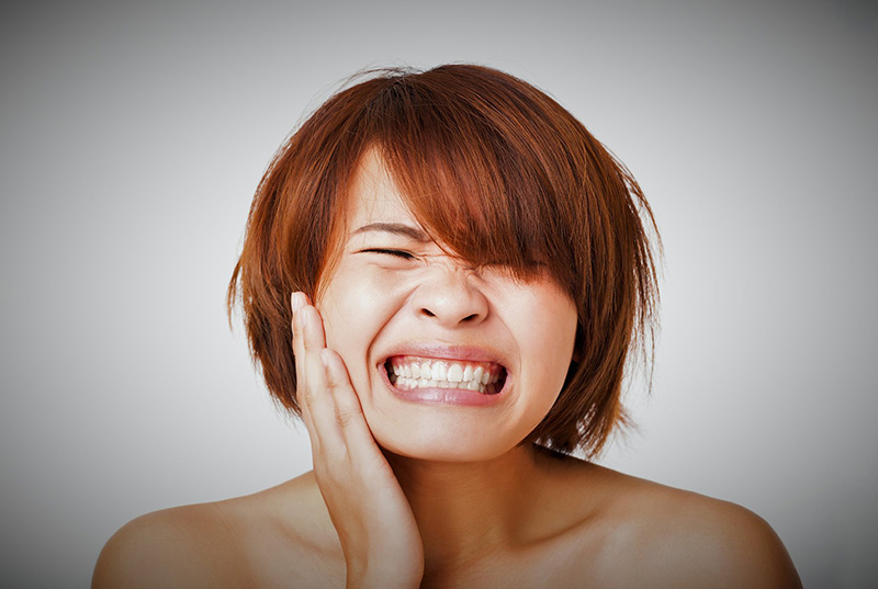 Ung thư vùng xương hàm là bệnh lý nguy hiểm, gây ảnh hưởng nghiêm trọng đến chất lượng cuộc sống