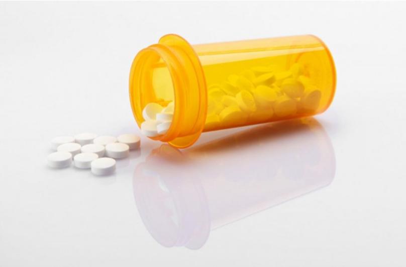 Aspirin có thể làm giảm nguy cơ ung thư gan ở người mắc viêm gan B