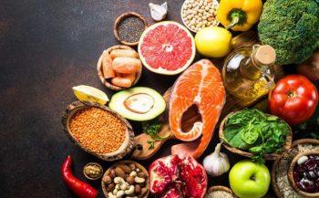 Những cách giảm mỡ trong máu nhanh chóng và hiệu quả nhất