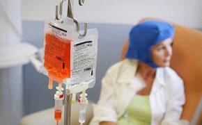 Tác dụng phụ hóa trị ung thư và giải pháp vượt qua nhẹ nhàng