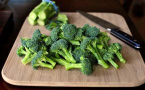 Thực phẩm hạ mỡ máu không cần dùng thuốc hiệu quả nhất