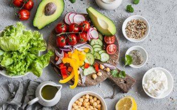 Top các món ăn giảm mỡ máu cho hiệu quả cao mà cực dễ làm