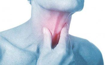 Dấu hiệu của bệnh ung thư vòm họng sớm nhất để điều trị kịp thời
