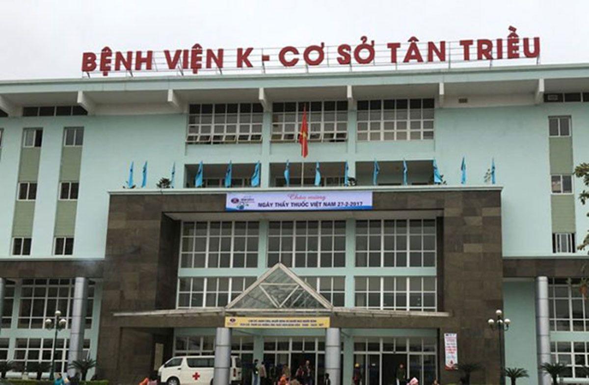 kham-ung-thu-vom-hong_1