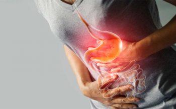 Triệu chứng, cách chữa trị ung thư dạ dày giai đoạn 3