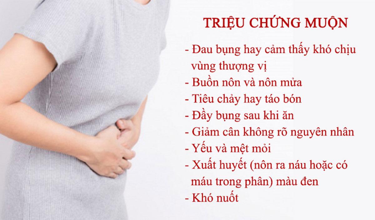 benh-ung-thu-da-day_17