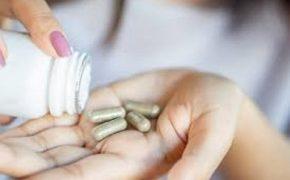 Tổng hợp kiến thức về các loại thuốc điều trị ung thư