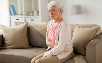 Một số tác dụng phụ hóa trị ung thư mà bệnh nhân nên biết