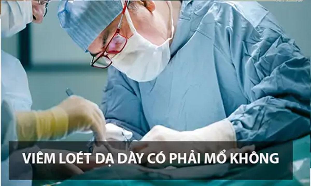 viem-loet-da-day-co-phai-mo-khong_1