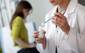 5 biện pháp sàng lọc bệnh ung thư cổ tử cung hiệu quả nhất