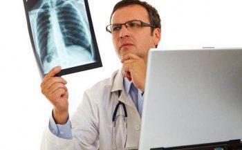 Tầm soát ung thư phổi – Chẩn đoán bệnh ung thư phổi hiệu quả