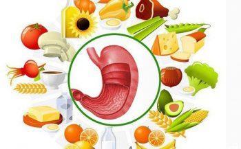 Ung thư dạ dày nên ăn gì để tốt nhất cho người bệnh?