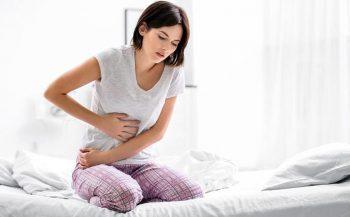 7 biểu hiện của ung thư đại tràng phát hiện sớm sẽ giúp cứu sống bạn