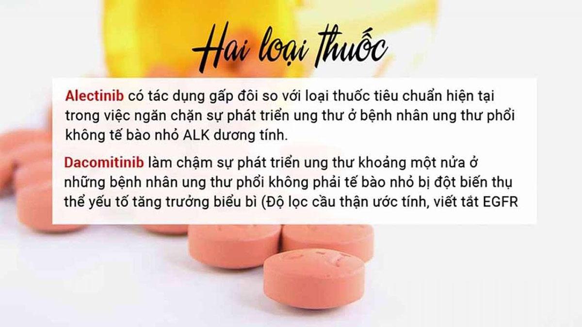 thuoc-chua-ung-thu-phoi_12