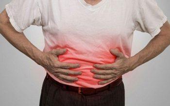 Top 10 thức uống hàng đầu tốt cho người viêm loét dạ dày
