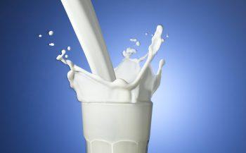 Những người bị viêm loét dạ dày có nên uống sữa hay không?