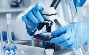 Những loại xét nghiệm ung thư phổ biến nhất hiện nay