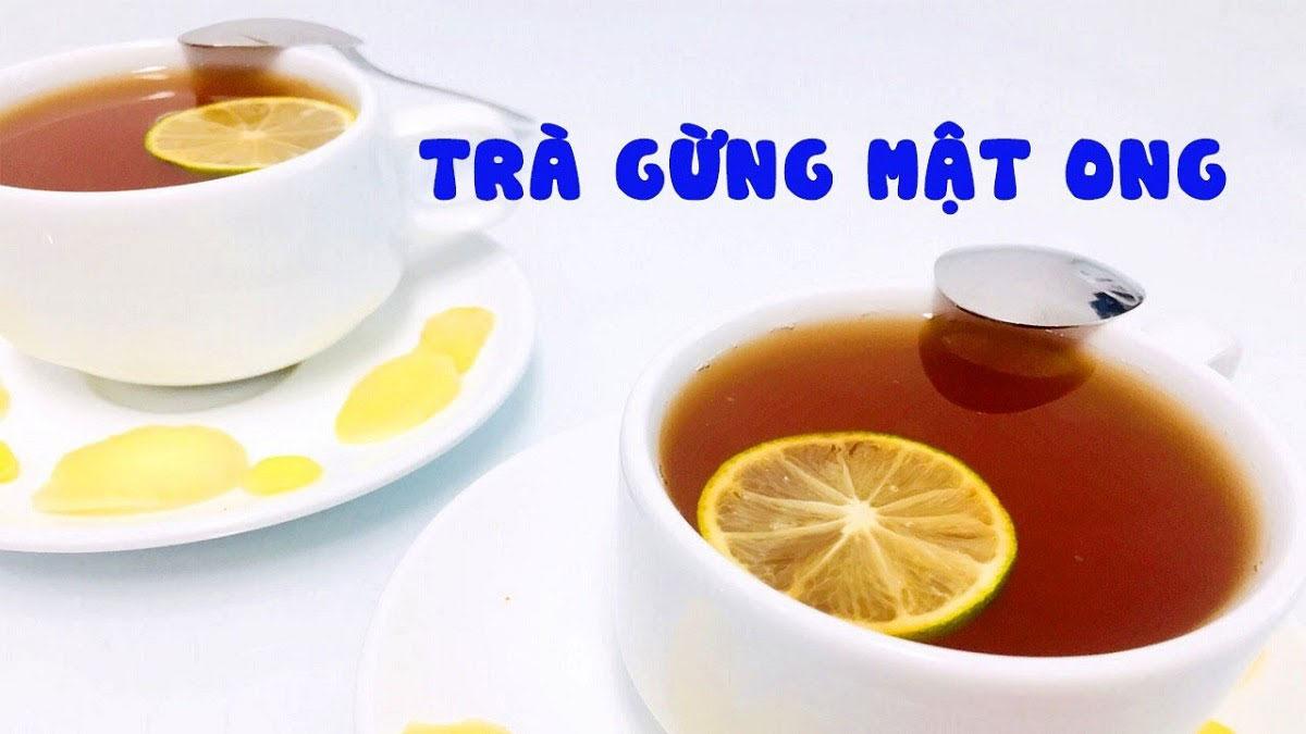 chua-viem-loet-da-day-bang-mat-ong3