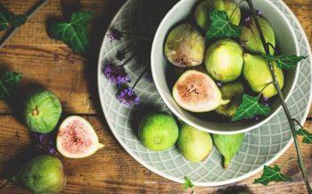 Chữa viêm loét dạ dày bằng quả sung và những điều cần lưu ý