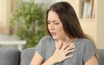 10 dấu hiệu bệnh ung thư phổi giúp phát hiện sớm bệnh
