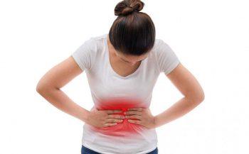 Triệu chứng của ung thư đại tràng và cách làm giảm triệu chứng