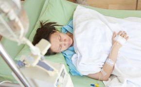 Cách giảm triệu chứng ung thư gan giai đoạn đầu bạn nên biết
