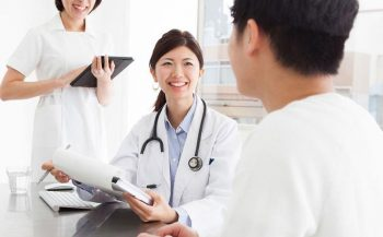 Những xét nghiệm chẩn đoán ung thư bàng quang phổ biến hiện nay